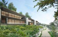 ヒルトン小田原に隣接のタイムシェア・リゾートが開業、100棟の高級ヴィラへの拡張も視野に