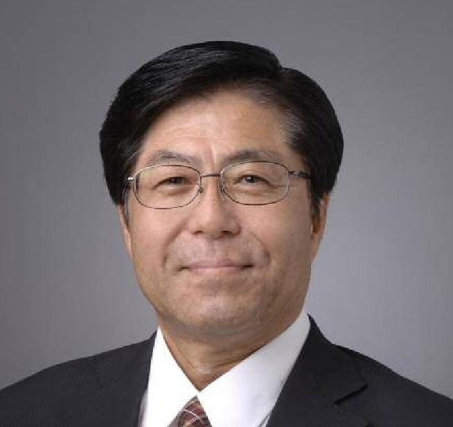 【人事】名鉄観光サービス、大西哲郎氏が新社長に就任、役員人事を発表 ―3月27日付