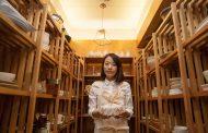 民泊エアビー、世界で女性ホストが増加、日本では4割超えに、平均年収は107万円