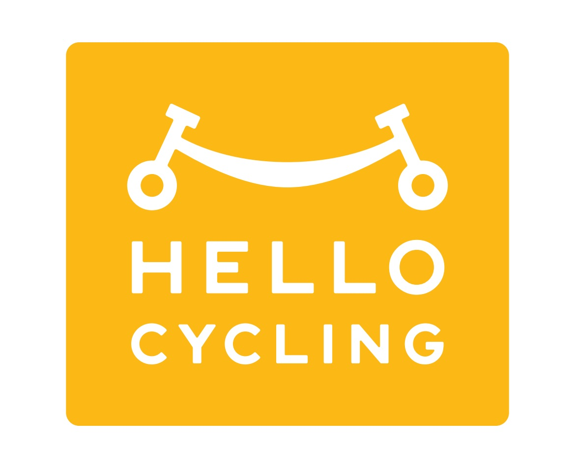 ヤフー、シェアサイクル事業に本格参入、自治体など対象、スマホ簡単操作の提供企業に資本参加
