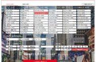 阪急交通社、海外個人旅行サイト「旅コーデ」を開設、目的別検索で多様化するニーズに対応へ