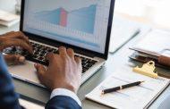 エクスペディア、宿泊施設向け予約システムにデータ分析機能を追加、ビッグデータ活用で予約動向のリアルタイム把握を可能に