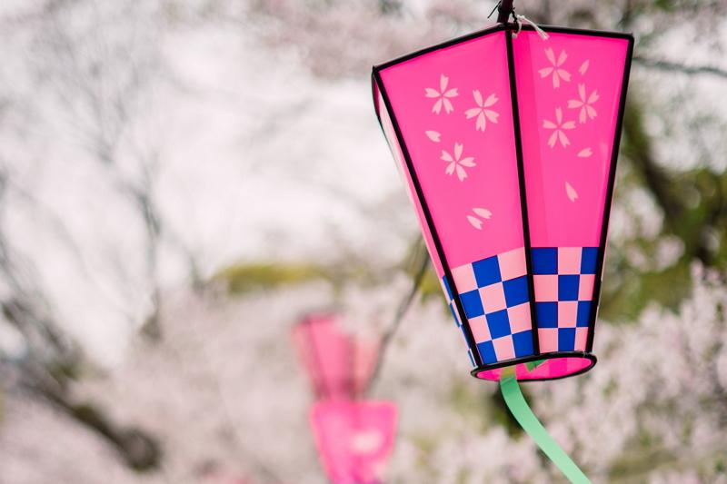 京都市に泊まる外国人と日本人の比率が逆転、平均客室単価は2万5000円超えに、中東市場が急伸 -2018年4月調査