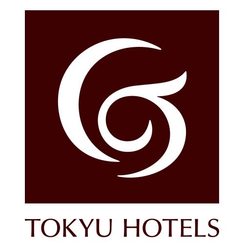東急ホテルズ、インバウンド向けに旅行保険のセットプラン発売、外国人比率4割超えの6ホテルで