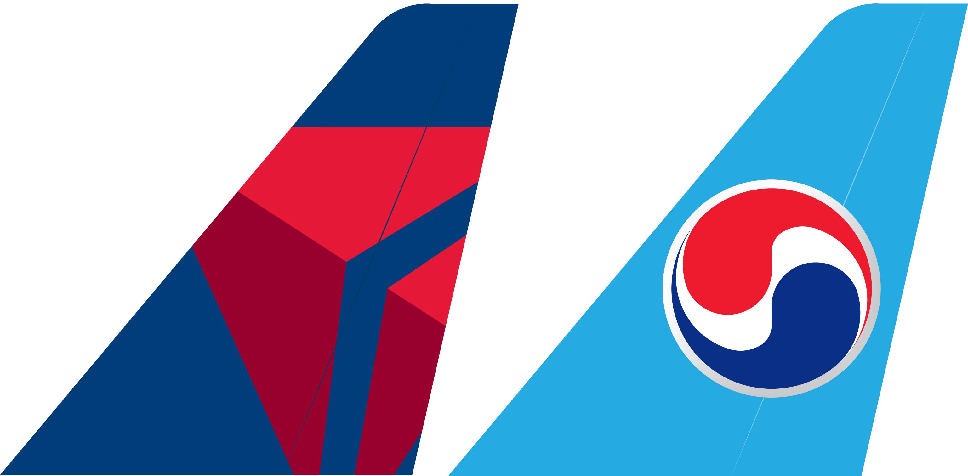 デルタ航空と大韓航空、太平洋路線で共同事業を開始、2社での運航・営業・マーケティングなど協力体制を強化