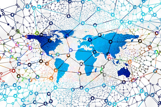データ統合技術「API」は、旅行業界に何をもたらすか? 今、注目すべき最新動向と7つのポイントを分析【外電コラム】