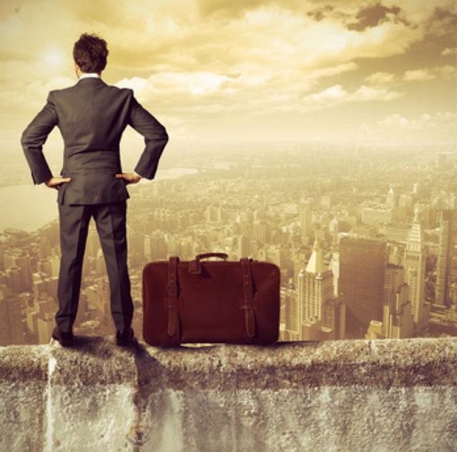 ビル・ゲイツ氏の予測「出張半減」に反論、2021年のビジネス渡航が壊滅状態にならない理由を考えた【外電コラム】