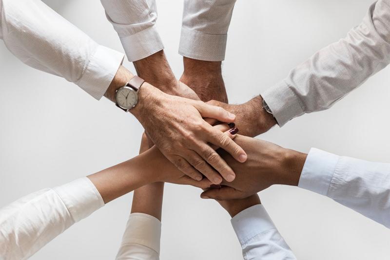 楽天、宮城県と新型コロナ軽症者受け入れで連携、運営から事後対応まで無償支援