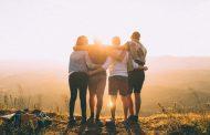 学生旅行の最大関心はグルメ、旅行先で「写真映えスポット」を意識する女子は7割に -マイナビ調査