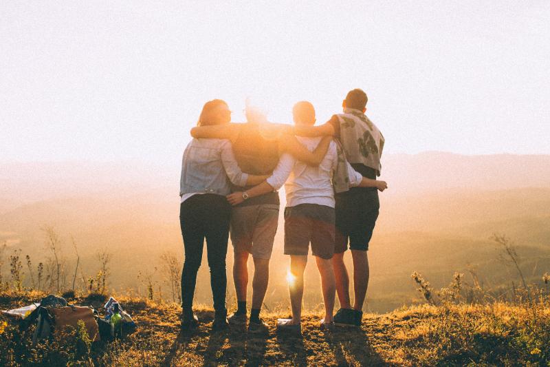 ミレニアル世代の後に続く「ジェネレーションZ」層は旅行意欲の高さが鮮明に、旅先での活動に重点などの特色も - 世界の若年層6万人調査