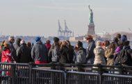 米国の観光統計が迷走中、「トランプ・スランプ」の影響範囲を再調査、2017年訪米客数は上方修正の可能性【外電】