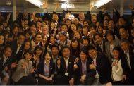 日本旅行、オーストラリアへの送客強化で決起大会、現地社員や提販スタッフなど80名で
