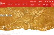 ペルーの世界遺産「ナスカの地上絵」で新発見、ドローン調査で新たな50点以上の地上絵を確認