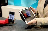 東京メトロ、訪日客向け乗車券を中国モバイル決済「Alipay(アリペイ)」で購入可能に、上野駅で