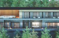 星野リゾート、「界 仙石原」を7月に開業、コンセプトは「アトリエ × 温泉旅館」で