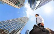 就職企業人気ランキング2018、文系でANAとJALがツートップ、業種別トップ10も発表 ―マイナビ・日経