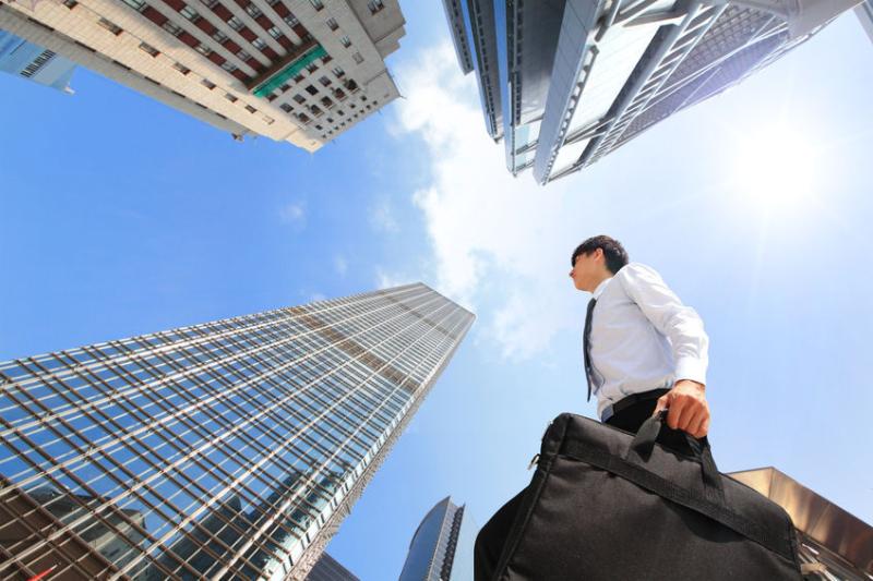 HISが法人支援事業を拡大、南都銀行と連携協定、香港・上海事務所と奈良県内企業の海外事業支援へ