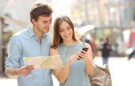 観光型MaaSで自治体がモバイルチケット、豊田市が9月から、スマホでバス乗車や観光施設の利用可能に