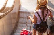 成田空港のゴールデンウィーク2018、出国旅客は7%増の45万人見込み、近距離路線やハワイが人気