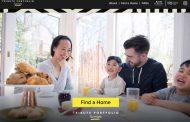 マリオットが民泊に参入、新サイトを公開で会員ポイントも獲得可能に、民泊専門企業と提携で