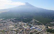 富士急ハイランドが入園無料に、短時間滞在の需要取り込みで、食事やお土産購入の来場ニーズに対応