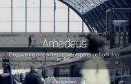 アマデウス、スマートシティ実現へ研究開発を強化、生体認証や旅行者識別などに積極投資