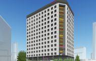 次世代ホテル「モクシー」が大阪で2軒目を開業へ、マリオットのミレニアル世代向けブランド