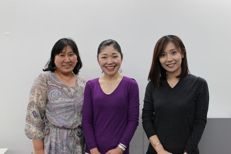 旅行業の働き方改革で表彰制度、日本旅行とJTB-GMTが大賞に ―日本旅行業協会