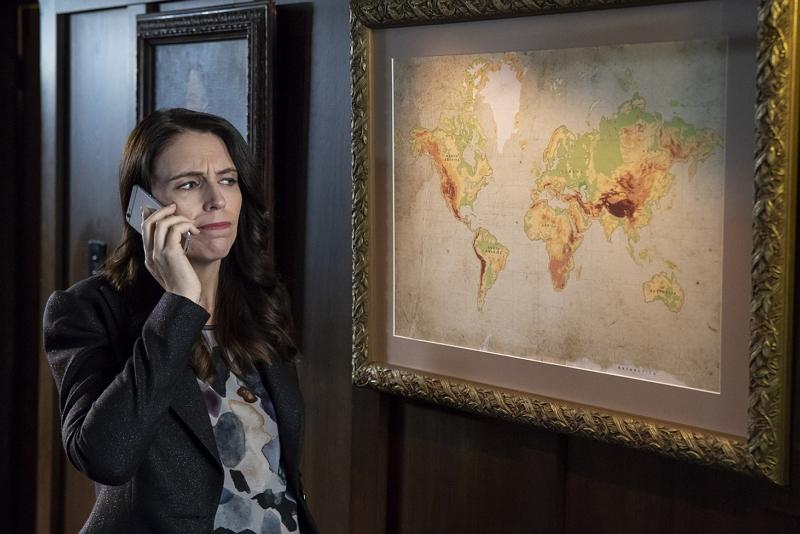 世界地図に「ニュージーランド」がなくなる? コメディ動画で首相も登場するキャンペーン、政府観光局が展開【動画】