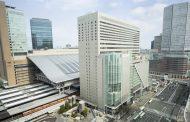 JR系ホテルの会員制度が拡大、「JR西日本ホテルズ」が加盟でポイント制度でも共通に