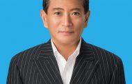 【人事】アメリカン航空、日本地区営業本部長に矢島隆彦氏