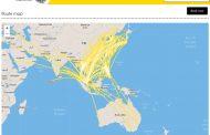 LCC連合サイトで目的地まで一括予約が可能に、バニラエアなど8社「バリューアライアンス」でアジア太平洋160都市を網羅、接続便に搭乗できないときは無償で振替便手配も