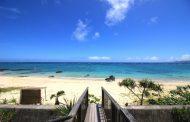 奄美大島・琉球諸島の世界遺産登録が「延期」、持続可能な観光利用計画の立案など政府に要望 ―日本自然保護協会