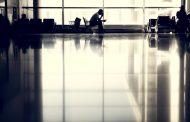 国内航空12社の欠航率ワーストは「春秋航空日本」、遅延最少は今期も「スカイマーク」 ―国交省(2017年10~12月)
