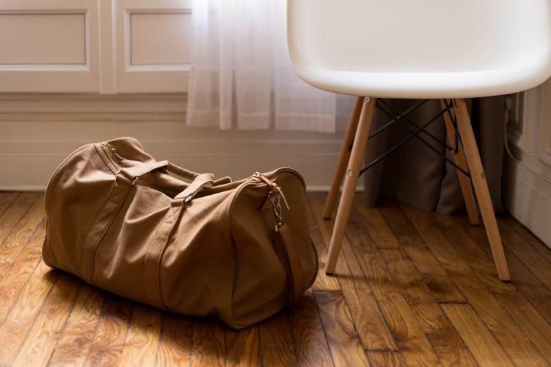 楽天の民泊事業、旅行比較「トラベルコ」で施設掲載を開始
