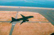 豪雨の被害救済で航空法の特例措置、空港以外の場所への離着陸や危険物輸送手続きなど -国交省