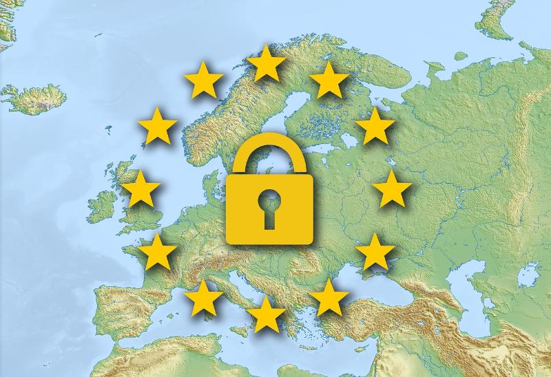 欧州委員会、シェンゲン協定国域内の旅行規制解除を容認、EU域内は7月1日から段階的解除へ