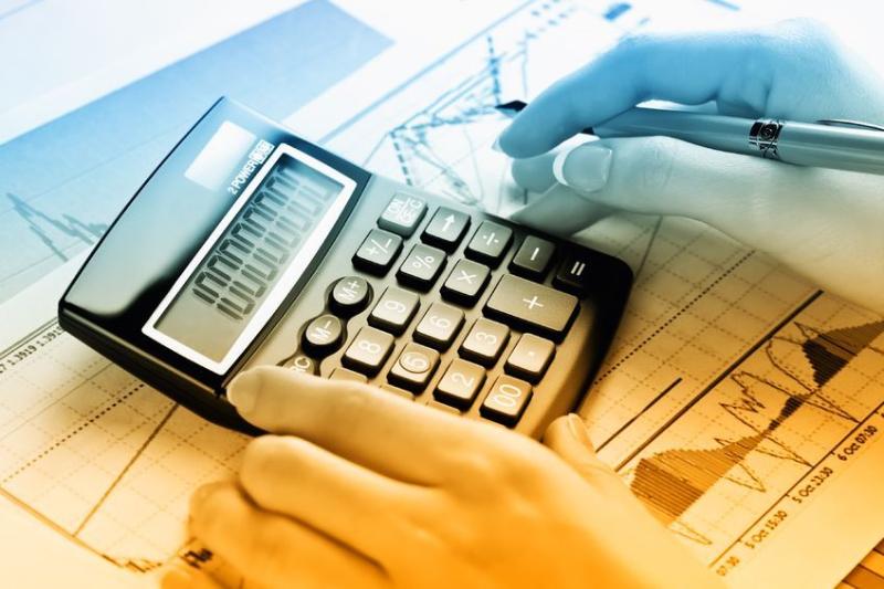 トリップ・ドットコム、中国国内旅行の回復で財務状況も改善へ、売上高は前期比73%増、コスト削減で営業利益を確保 ー2020年第3四半期決算