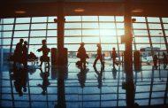 【図解】訪日外国人数、2018年4月は12%増の290万人、年間累計では1000万人突破 ―日本政府観光局(速報)