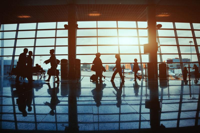 大手旅行48社の総取扱額96%減、海外旅行と外国人旅行パッケージの取扱人数はゼロに -2020年4月(速報)