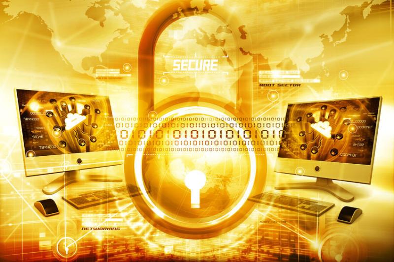 旅行業界が直面するセキュリティ問題を専門家が分析、サイバー犯罪に備えるべきことは?【外電コラム】