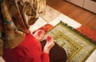 ムスリム旅行者の受け入れで関係省庁が連携、食事・礼拝環境の充実などで観光庁が行動計画を策定