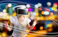 VR(仮想現実)制作でガイドライン、開発上のポイントや業界分析もとりまとめ ―経産省・地域活性化促進事業
