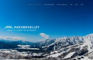 長野県・白馬エリアの外国人スキー客が45%増、過去最高の33万人超えに、オセアニア圏が好調