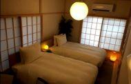 東武鉄道が民泊事業に参入、墨田区内の物件を活用、「相撲朝稽古ツアー」など独自の体験プログラムも提供へ