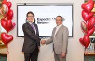 エクスペディアのBtoB戦略とは? 日本市場の可能性からエフネスと協業する理由まで両トップが対談(PR)