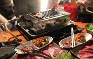 外国人クチコミで人気の飲食店2018、首位は渋谷の焼肉バル、トップ20を発表