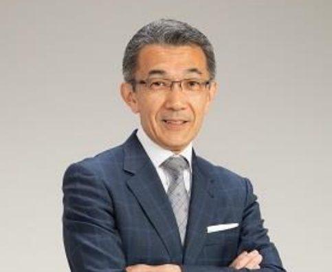 【人事】マリオット、日本・グアム地区役員にヴィクター大隅氏を任命