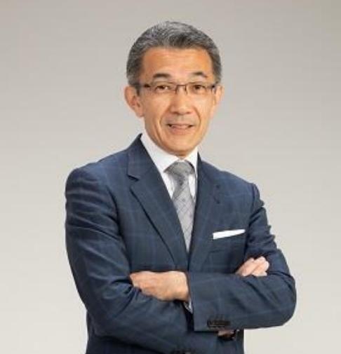 【人事】デルタ航空、日本支社長にヴィクター大隅氏を任命 ―2019年7月29日付