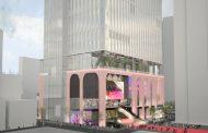 東急グループ、新宿・歌舞伎町に観光拠点の創出へ、地上40階の複合娯楽施設にホテル・飲食店・ライブホールなど